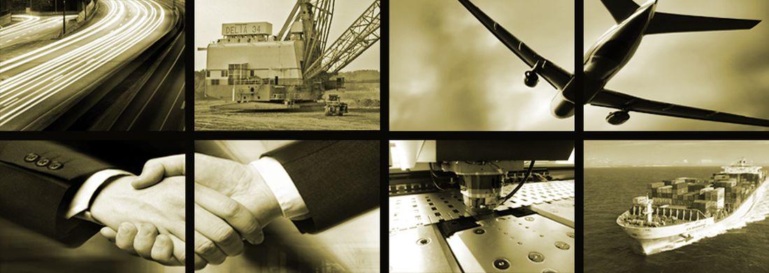 GLOBTREX LOGISTICS Ltd.